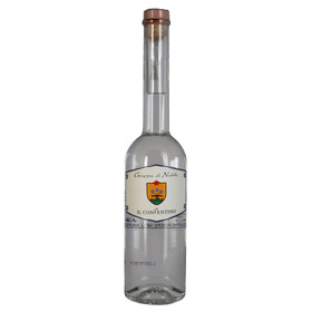 Grappa di Nobile 0,5 Ltr.